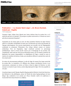 blog-rmblf