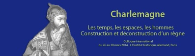 copy-Charlemagne-Vorschlag2a-blau-modif3