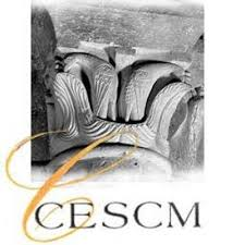 CESCM