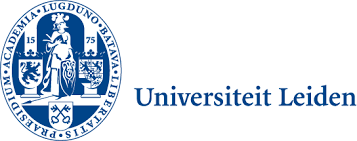 Offre d'emploi – Assistant Professors Digital Humanities (Leiden