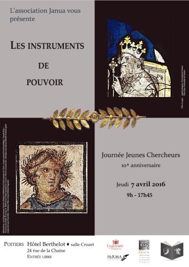 Annales de Janua