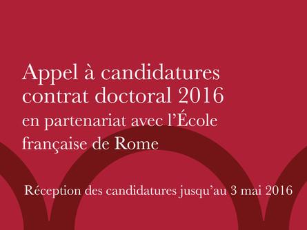 csm_banner_web_appel_candidatures_contrat_doctoral_2016_014c252e36