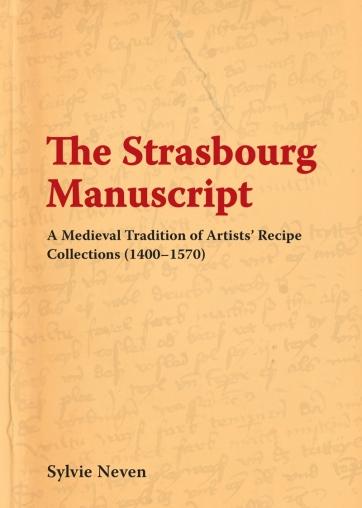 the-strasbourg-manuscript