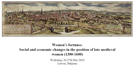 wOMENS FORTUNE