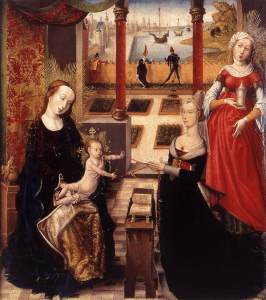 madonna-1475