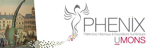 phenix-bandeau-web-615x200