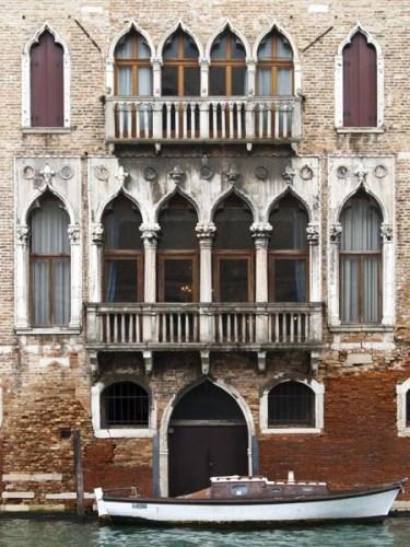img21175-palazzo-pesaro-papafava-cannaregio-venezia-venice