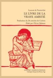 book-08533009