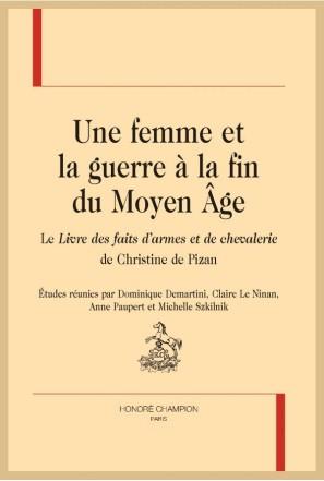 book-08533036