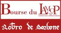 logo_bourse_lamop