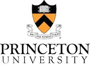 Princeton-University-300x220