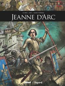 jeanne-d-arc-9782344011799