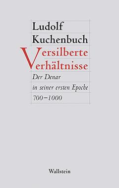 Kuchenbuck