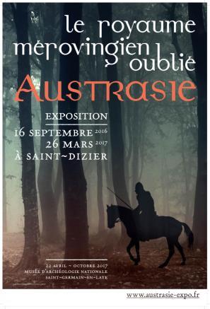 affiche_exposition_austrasie