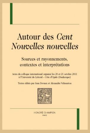book-08533016