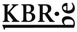 logokbr