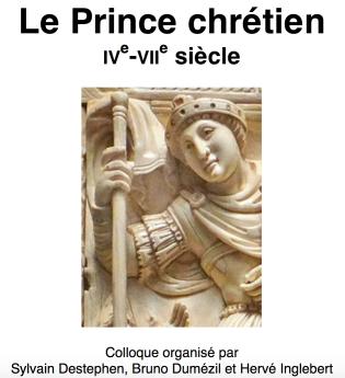 prince-chretien