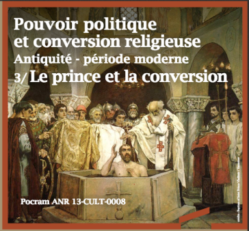 prince-et-conversion