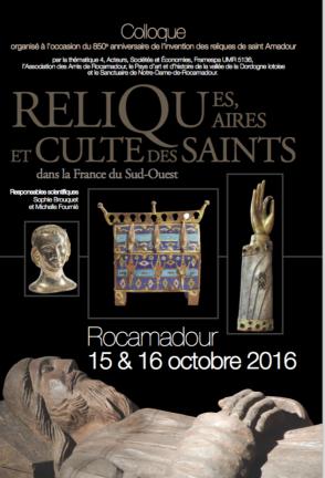 reliques-rocamadour