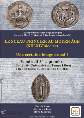 sceau-princier-au-moyen-age