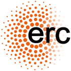 440px-european_research_council_logo-svg