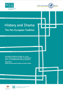 history-and-drama