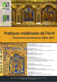 prame2016-2017