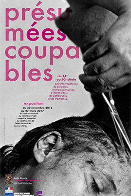 affiche-expo-presumees-coupables