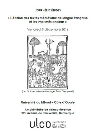 edition-des-textes-medievaux