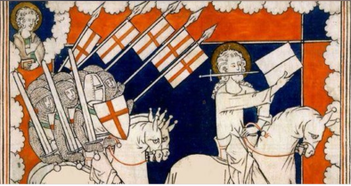 Guerre sainte, martyre et terreur.png