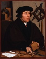 hans-holbein-nicholas-kratzer-1528-tempera-sur-bois-paris-louvre-236x300