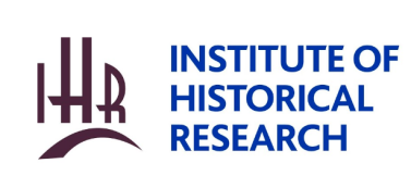 institute-of-historical-research