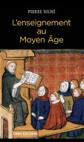lenseignement-au-moyen-age
