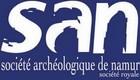 logo-san-blanc-sur-bleu