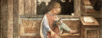 cropped-800px-the_young_cicero_reading