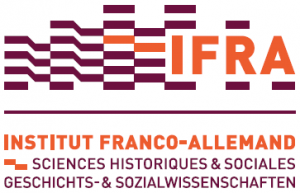 ifra_frankfurt-300x193