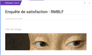 rmblf-enquete-de-satisfaction