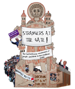 strangers-at-the-gate