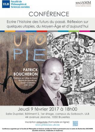 affiche_boucheron_2017-finale_0