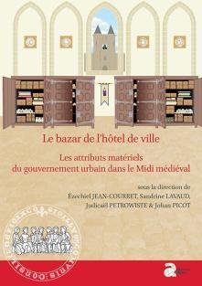 bazar-de-lhotel-de-ville