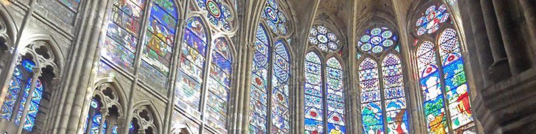 cropped-saint-denis_93_basilique_saint-denis_abside_3.jpeg