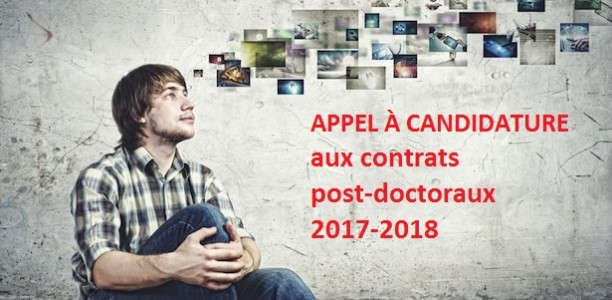 images-aapl-postdoc-2017-2018-612x300