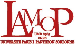 logo-lamop