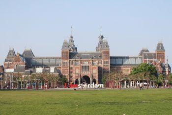 rijksmuseum-amsterdam-350x233