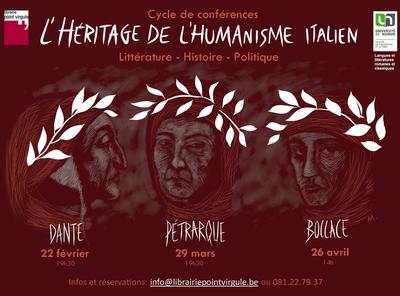 heritage-humanisme-italien