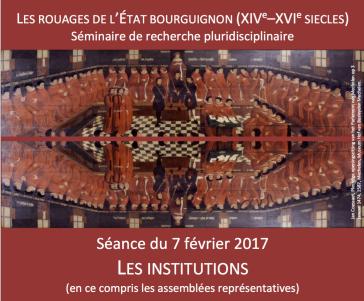 rouages-de-letat-bourguignon-assemblees