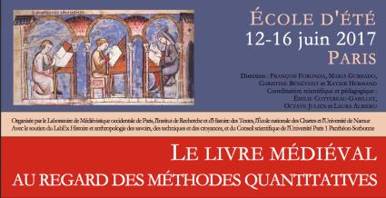 livre-medieval-meth-quantit