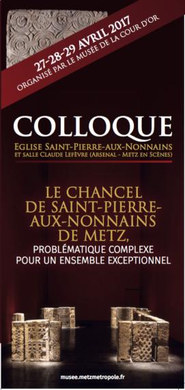 Saint-Pierre-aux-Nonnains