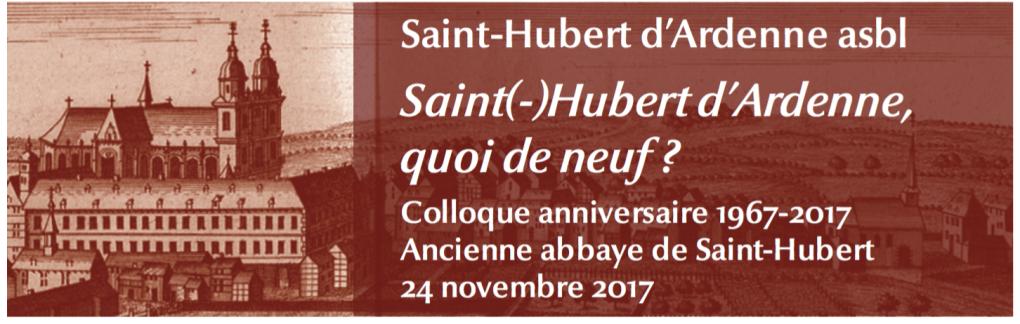 St-Hubert.png