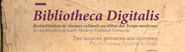 bandeau1_bibliotheca_digitalis